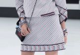 chanel-airlines-spring-2016-collection-luggage-bags-4