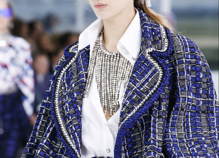 chanel-airlines-spring-2016-collection-necklace-16