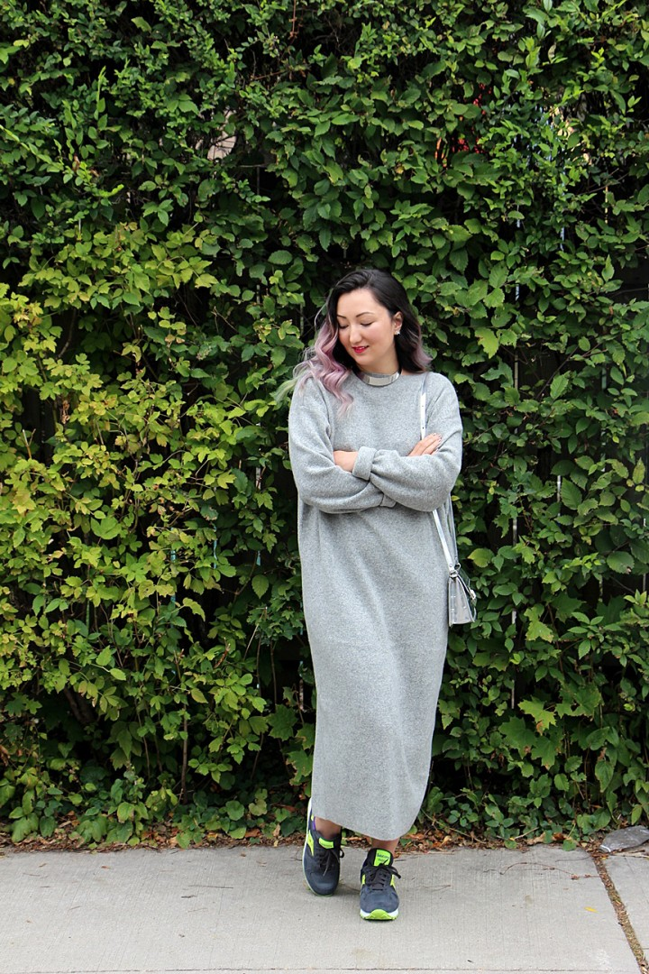 grey-sweater-dress-saucony-3
