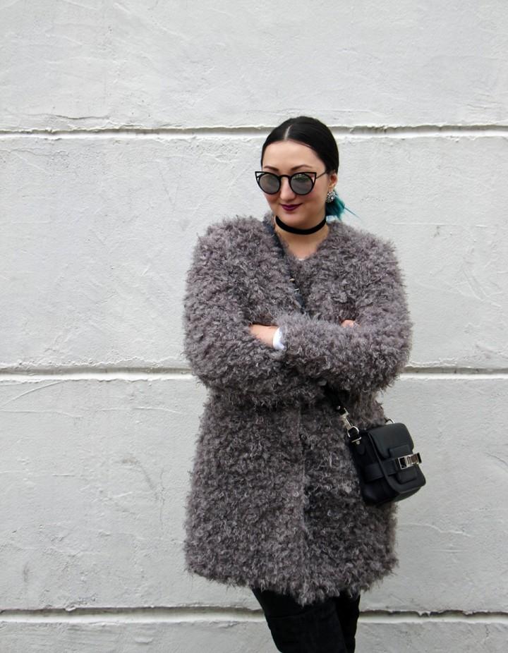ann-taylor-faux-fur-coat-thigh-high-boots-11