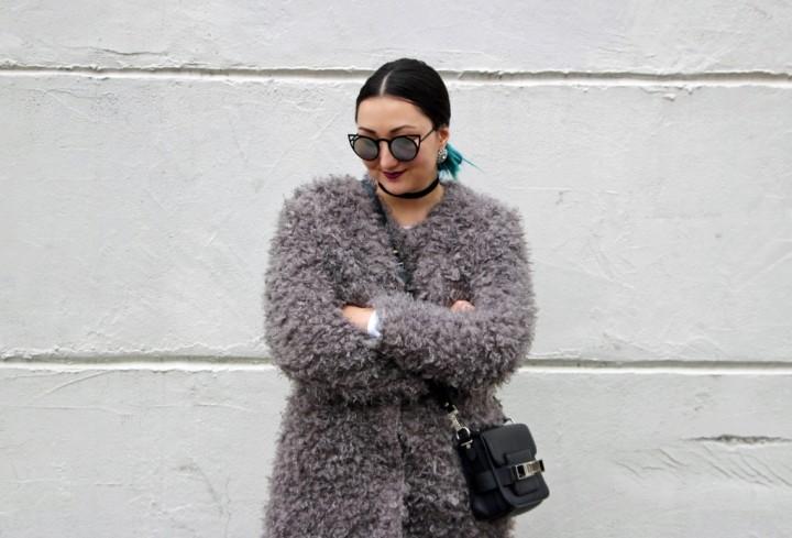 ann-taylor-faux-fur-coat-thigh-high-boots-9