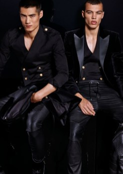 hmbalmaination-lookbook-hm-balmain-collection-mens