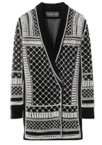 hmbalmaination-lookbook-hm-balmain-collection-price2