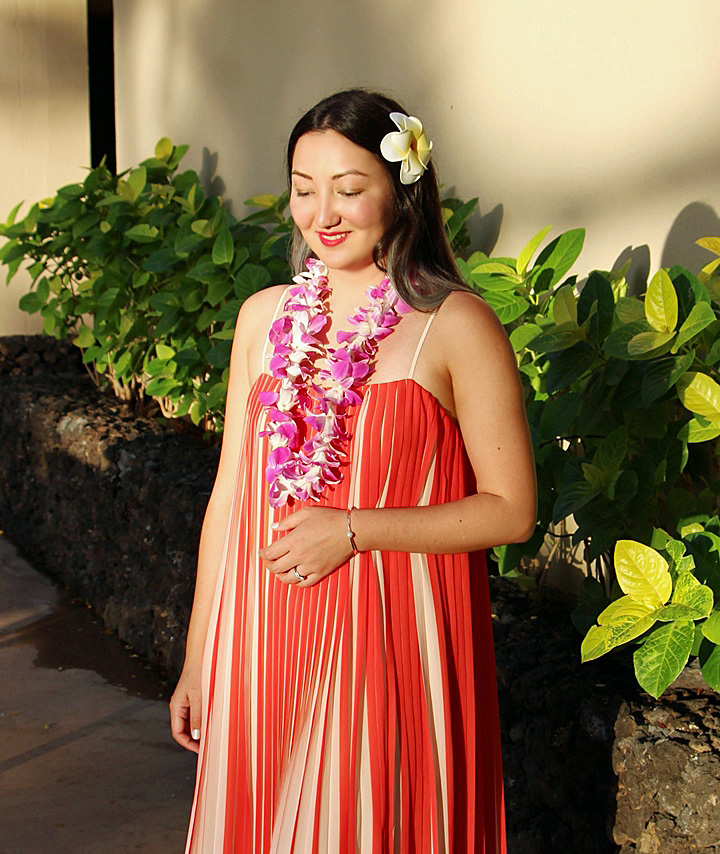 what-to-wear-to-a-hawaiian-luau-8