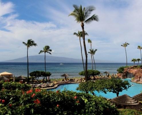 hyatt-regency-maui-resort-and-spa-review-15