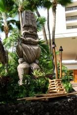 hyatt-regency-maui-resort-and-spa-review-17