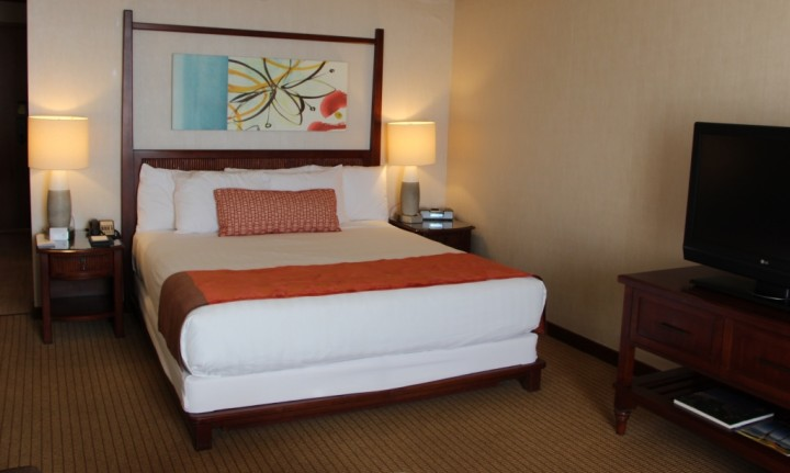 hyatt-regency-maui-resort-and-spa-review-5