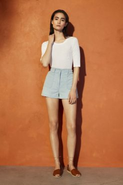 Aritzia-Spring-Summer-Collection-Lookbook-2016-10