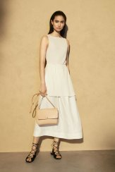 Aritzia-Spring-Summer-Collection-Lookbook-2016-16