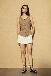 Aritzia-Spring-Summer-Collection-Lookbook-2016-18