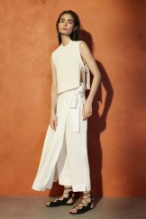 Aritzia-Spring-Summer-Collection-Lookbook-2016-5