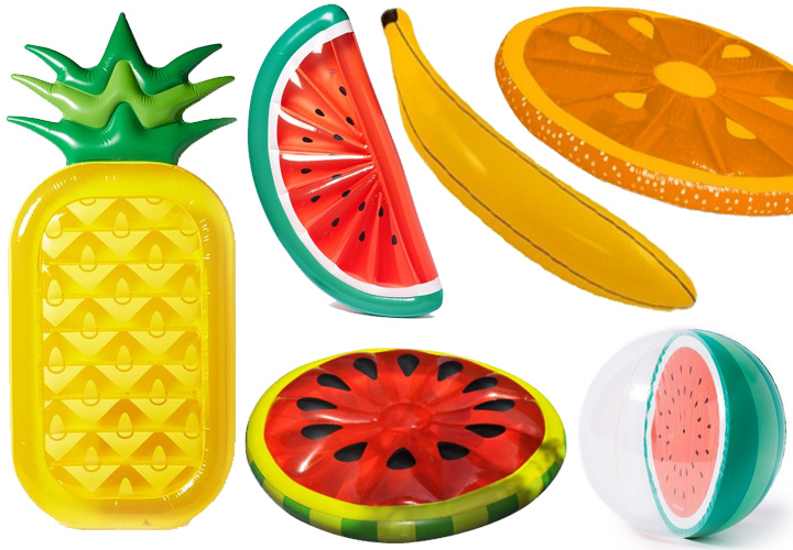 Shopping Best Inflatable Pool Floats To Buy Now Style