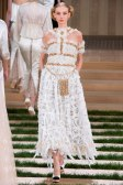 chanel-haute-couture-spring-2016-10