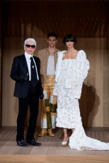 chanel-haute-couture-spring-2016-14