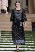 chanel-haute-couture-spring-2016-5