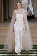 chanel-haute-couture-spring-2016-7