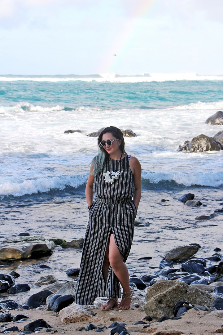 paia-hawaii-what-to-wear19