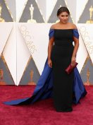The-Oscars-2016-Best-Dressed-Mindy-Kaling