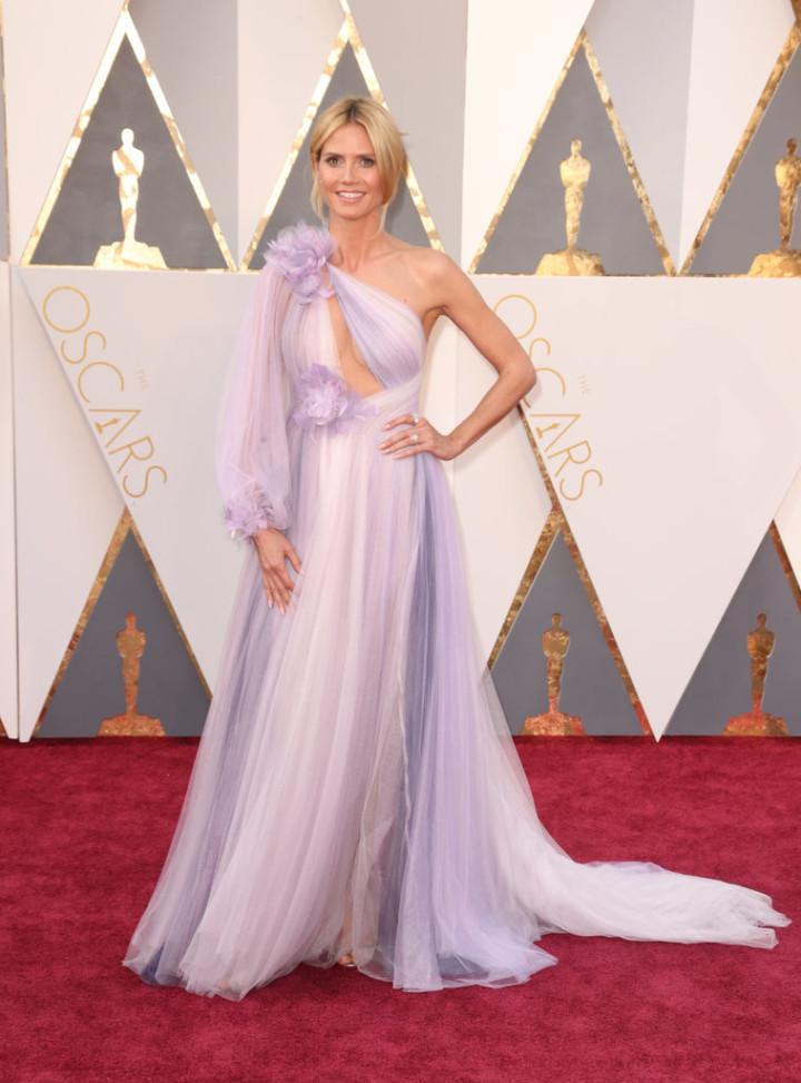The-Oscars-2016-Worst-Dressed-Heidi-Klum