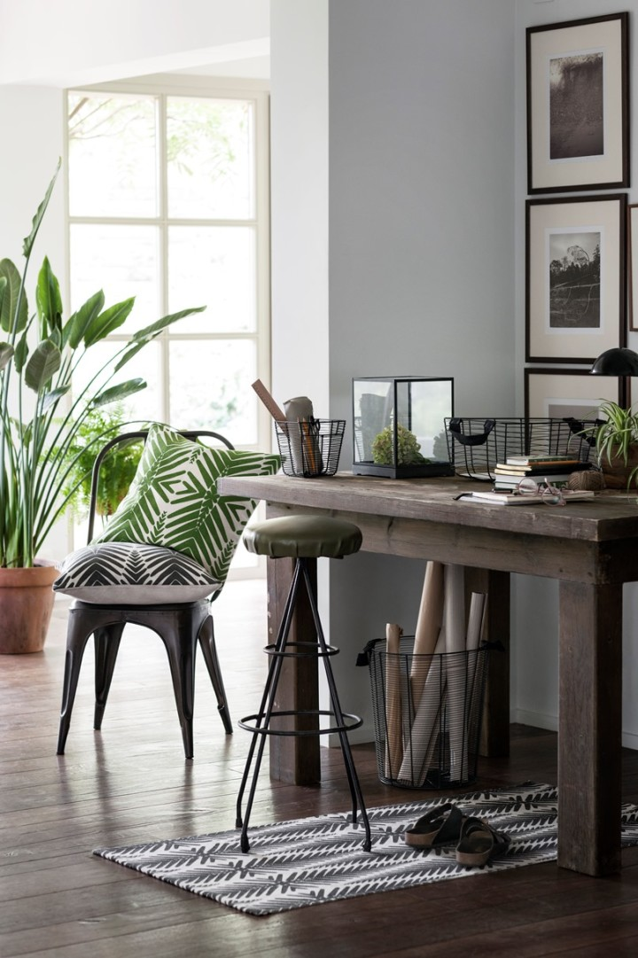 Home Decor Style Blog Canadian Fashion and Lifestyle News