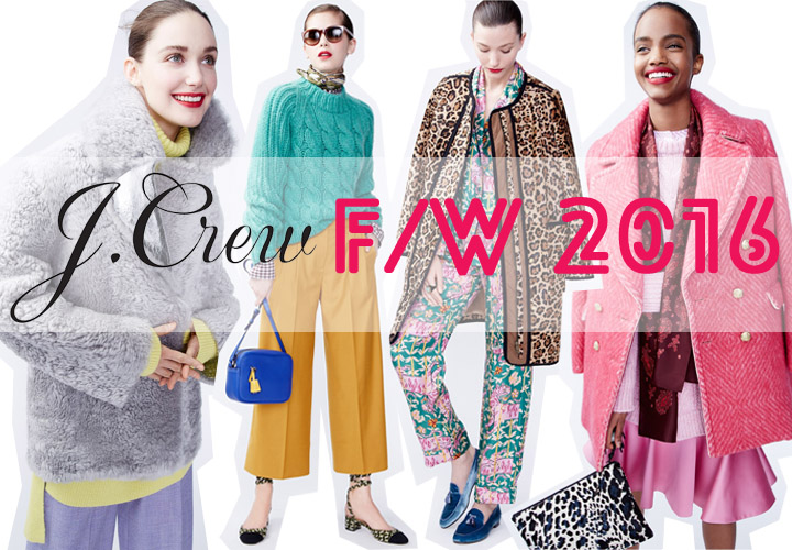 jcrew-fall-winter-2016-collection2