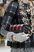 chanel-fall-2016-bags-13