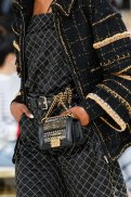 chanel-fall-2016-bags-14
