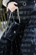 chanel-fall-2016-bags-16