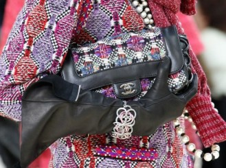 chanel-fall-2016-bags-5