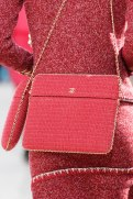 chanel-fall-2016-bags-6