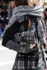 chanel-fall-2016-bags-cat-bracelet-15