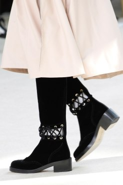 chanel-fall-2016-boots-4