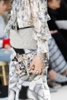 chanel-fall-2016-cat-emoji-print-bag2