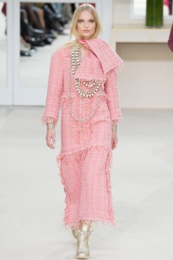 chanel-fall-2016-front-row-only-collection3