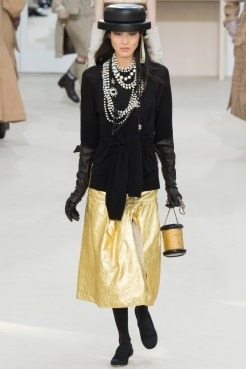 chanel-fall-2016-front-row-only-collection5