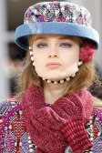 chanel-fall-2016-hats-2