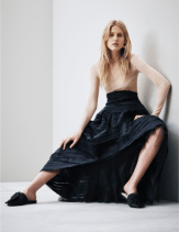 h&m-conscious-exclusive-collection-spring-2016 (4)