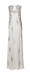 h&m-conscious-exclusive-collection-spring-2016-wedding-dress (3)
