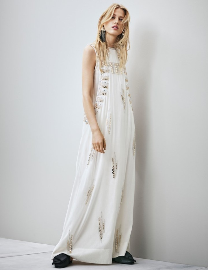 h&m-conscious-exclusive-collection-spring-2016-wedding-dress