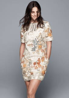 h&m-conscious-exclusive-collection-spring-2016
