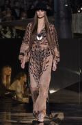 hm-studio-aw-fall-2016-paris-fashion-week (19)