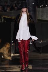 hm-studio-aw-fall-2016-paris-fashion-week (29)