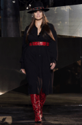 hm-studio-aw-fall-2016-paris-fashion-week (33)