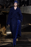 hm-studio-aw-fall-2016-paris-fashion-week (37)