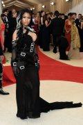Met-Gala-2016-Worst-Dressed-Nicki-Minaj