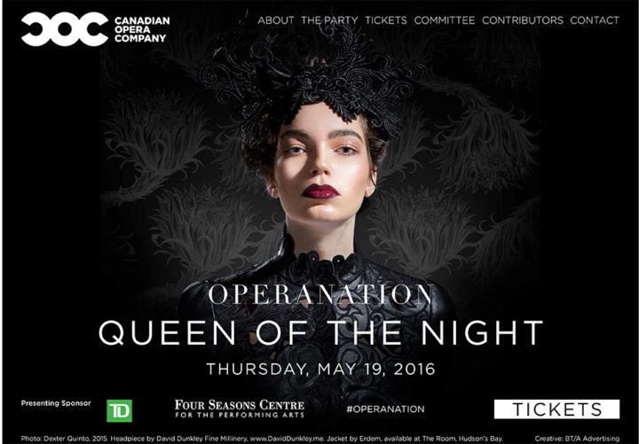Operanation-2016-Queen-of-the-Night