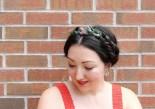 braided-crown-how-to-dove-nexxus-17