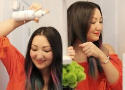 braided-crown-how-to-dove-nexxus-summer-hair