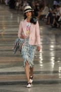 chanel-cuba-resort-collection-spring-summer-2017-5