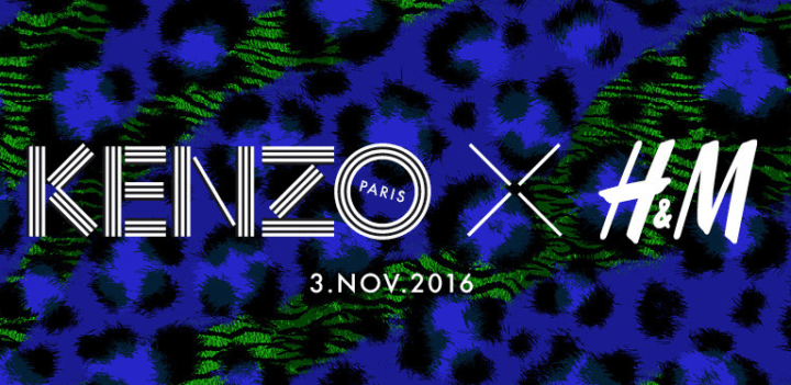 kenzo-h&m-collection-2016-collaboration
